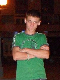 Стас Андрианов