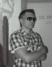 Олег Ванцевич