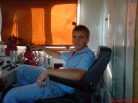 Дмитрий Асламов
