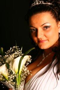 Олеся Бобкова (Разгулина)