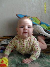 Саша Альфимов