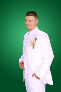 Дмитрий Вакулов