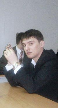 Салават Богданов