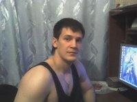 Михаил Алин