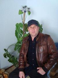 Владимир Бутяйкин