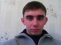 Наиль Валиев