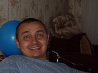 Ренат Вафин