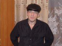 Александр Балясный