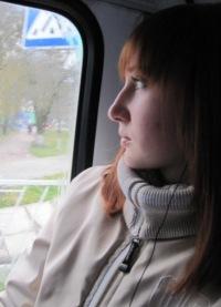 Маргарита Белевич