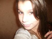 Alexandra Dmitrievna