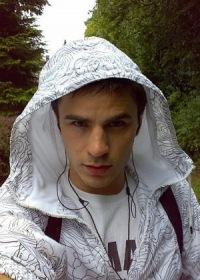 Anton Malkov
