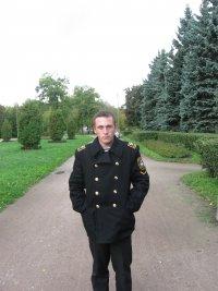 Владимир Антощенко