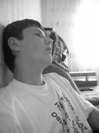Алексей Абалмасов