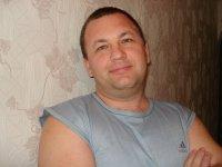 Олег Крачун