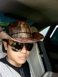 Tim Son