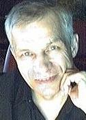 Наиль Аскаров