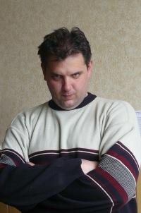 Павел Барна
