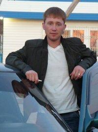 Виталя Андросов