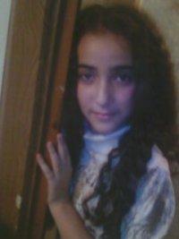 Анаит Нагдалян