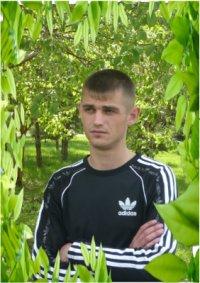 Иван Быданов