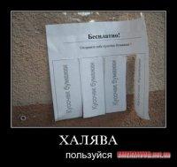 Октай Байрамов