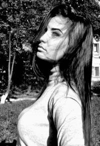 Tania Omelchenko