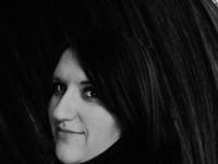 Екатерина Баданова (Позднякова)