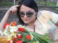 Марина Алтунина (Климова)