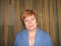 Марина Аминева