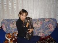 Аселя Бейсенова