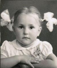 Диана Богоявленская