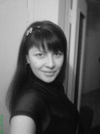 Лиля Гайсарова