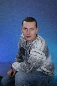 Олександр Андріюк