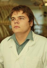 Павел Варакса