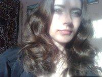 Ирина Агузарова