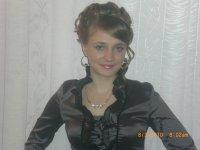 Лидия Бакун