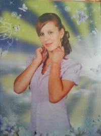 Марія Білецька