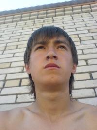 Ралиф Вахитов