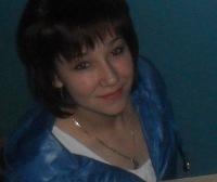 Адиля Ахметова