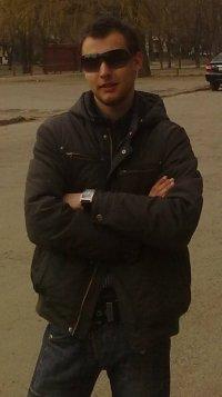 Максим Бородянский