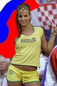Kristina Osipova