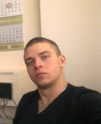 Vladislav Grachev