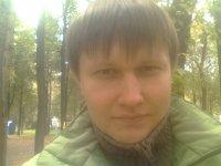 Миша Аристов