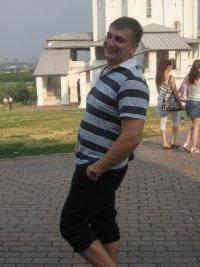 Alex Peshkov