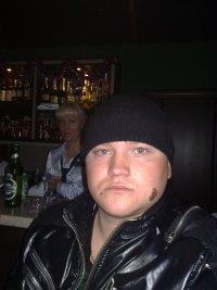 Aleksei Eliseev