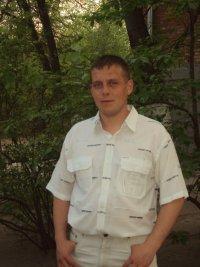 Владимир Баракин