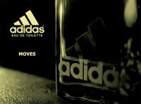 Adidas Keda