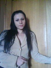 Маргарита Высотская