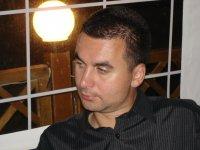 Алексей Владиславович