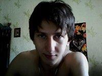 Alex Ryazanov